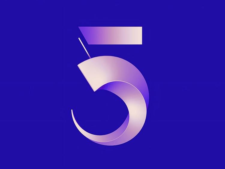 5. BÜRO UFHO Creative Studio Si - ufho | ello