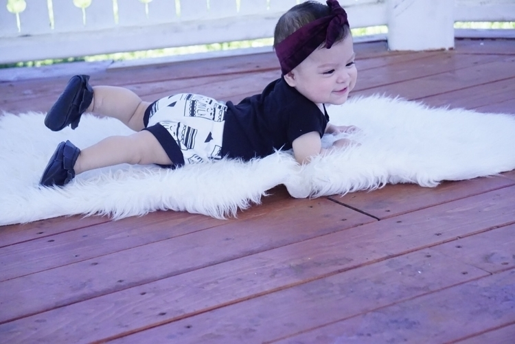 milk :heart:️  - babystyle, babylife - esther_lilyana | ello