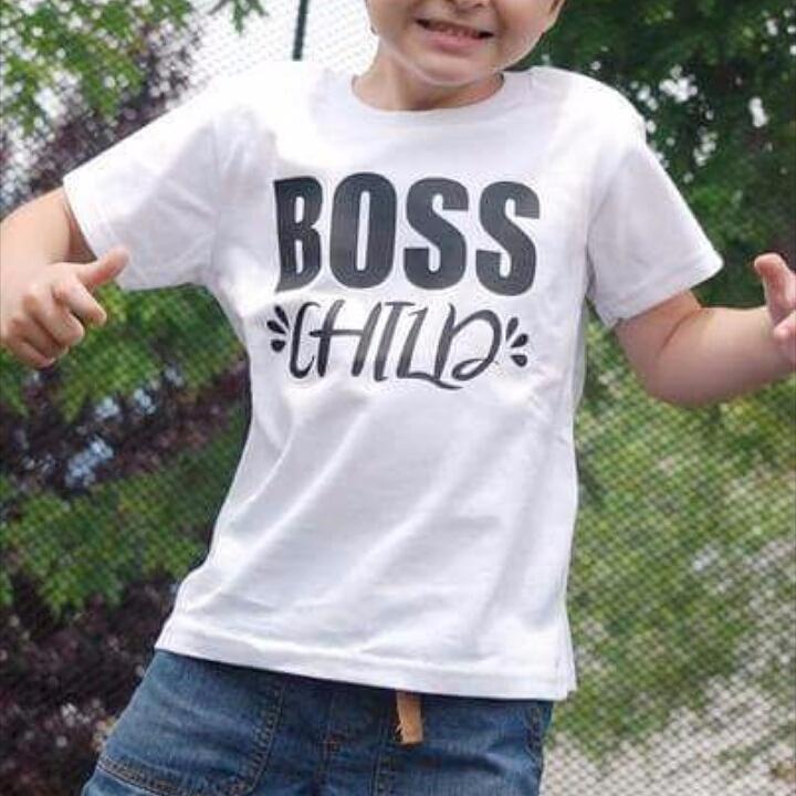 fun shirts kids child deserves  - expressyourselfgiftsus | ello