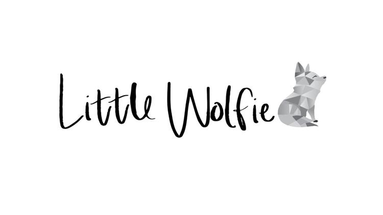 small startup business sells Bl - littlewolfie | ello