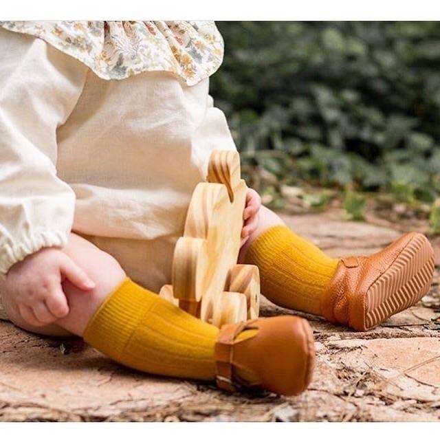 love soles soft sole tbars - su - tootsietoesshoes | ello