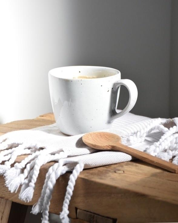 Ello good morning lovelies :wav - refinendesigns   ello