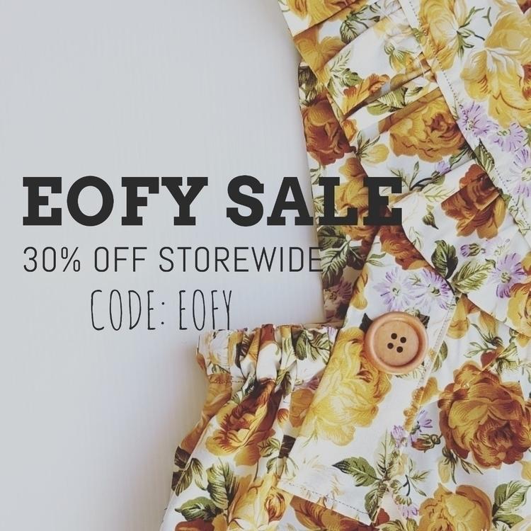 ello EOFY sale Head website adv - threebirdies | ello