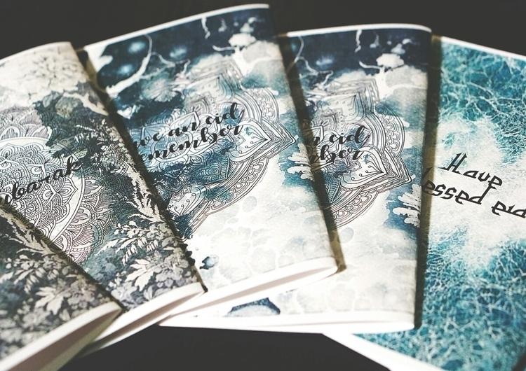 peeps! blessed - eid, eidcards, rayacards - vexl33t | ello