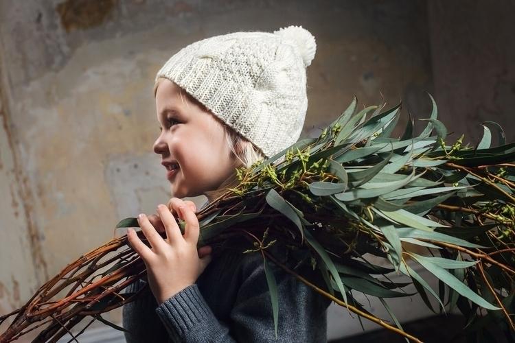 Acorn Kids... handmade merino w - acornkids | ello