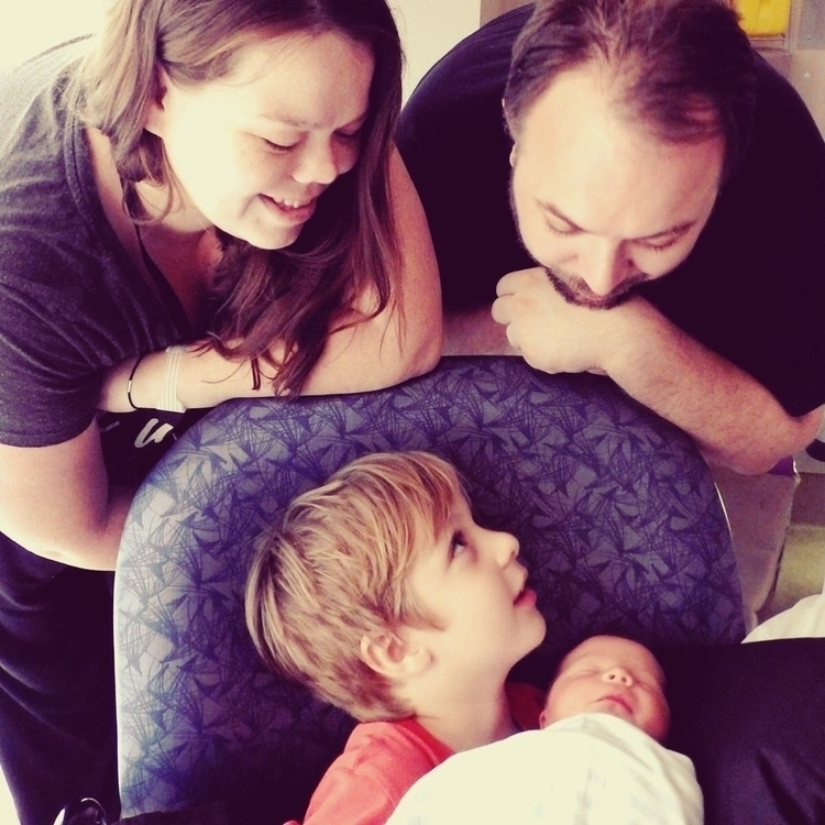 start purely favourite family p - tonimarierawk | ello