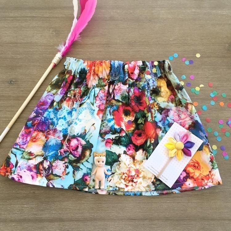 Skirts great year - jeaniegandme | ello