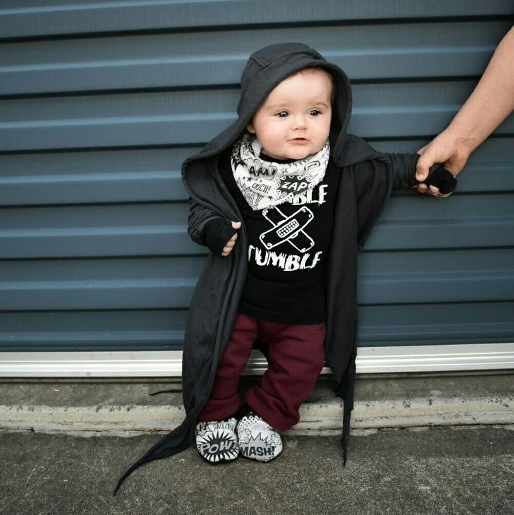 style man! . Slim harems Bib sh - tray_and_cejay | ello
