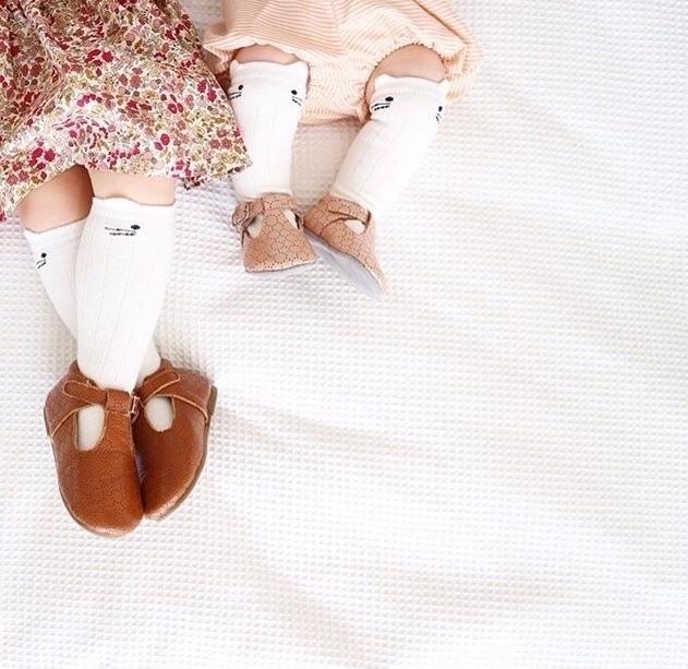 Cute legs cute shoes  - justraybaby - justray_baby | ello