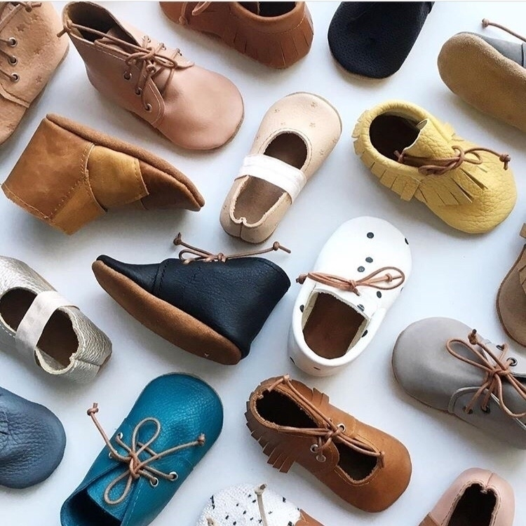 soft soled shoes - ullaviggo | ello