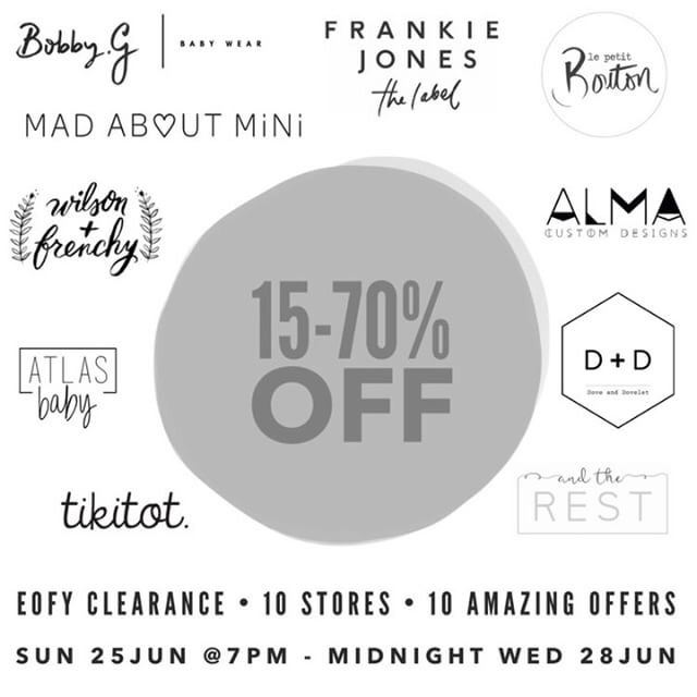 night! sneak peak amazing offer - almacustomdesigns | ello