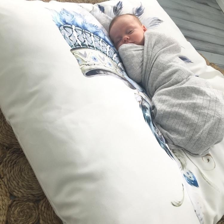 Baby Emerson sweet Indian Headd - bubbleslane | ello