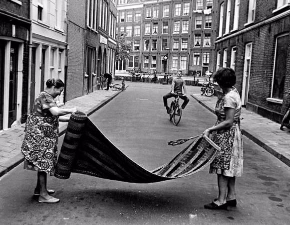 Dolf Toussaint (1924-2017) een  - bintphotobooks | ello