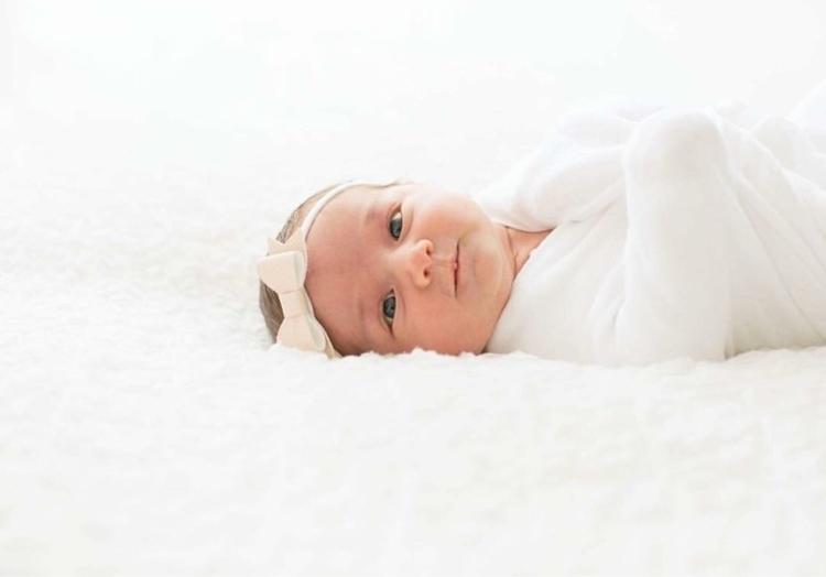 ~ scrumptious newborns feed Dai - kikiandspice | ello