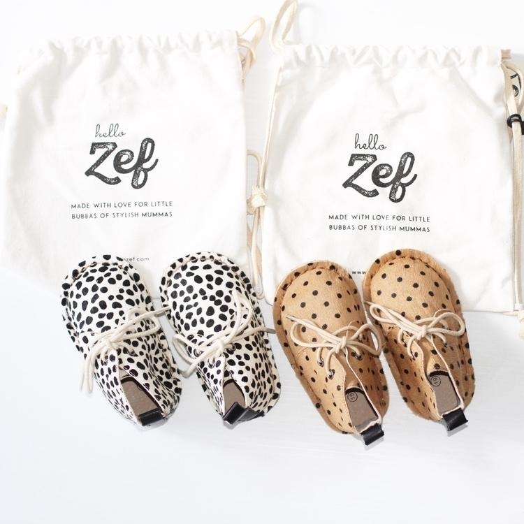 Favourites - toddlershoes, fashion - leo_my_boy | ello