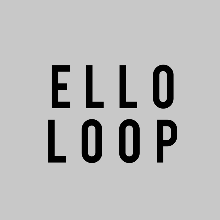 Small hosting Ello Loop grow de - allforsmall | ello