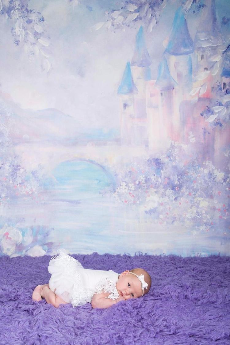princess. Full character ready  - superheroes_and_fairytales | ello