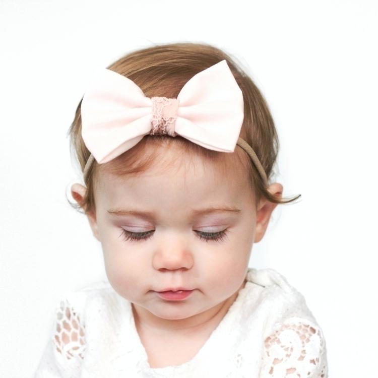 girl ! cute Daisy wearing Dusty - misslylahco | ello