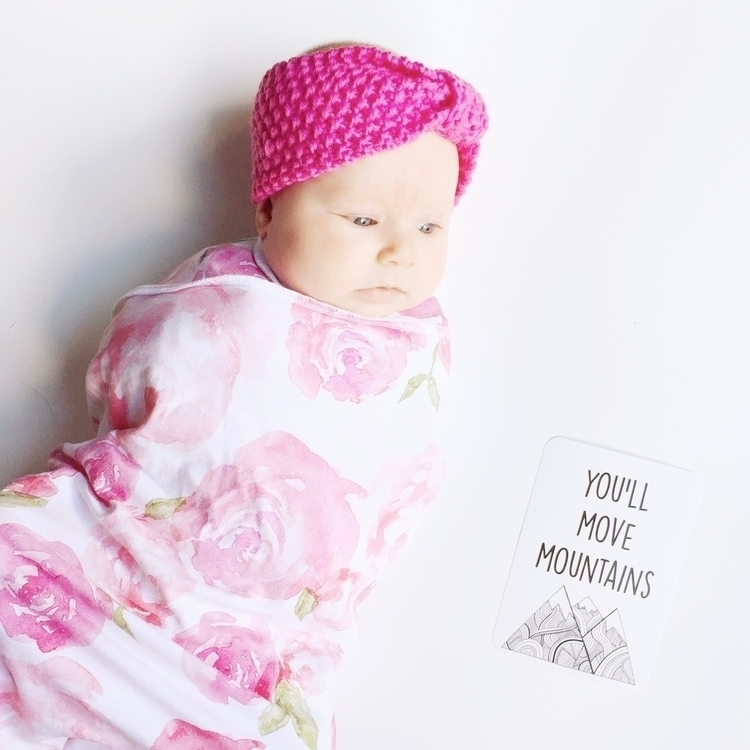 Fresh • beautiful newborn, love - verdebaby | ello