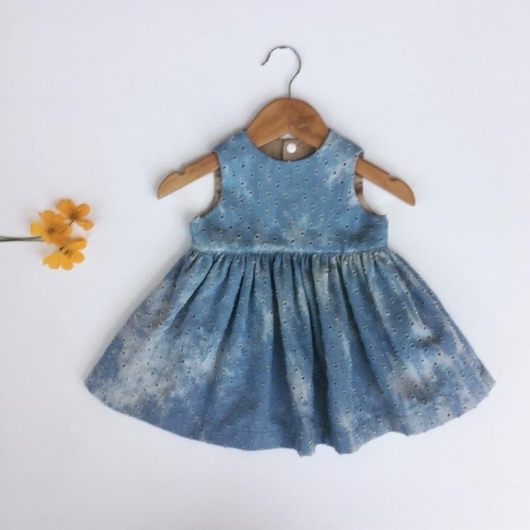perfect winter dress! Lined bod - dd_apparel | ello