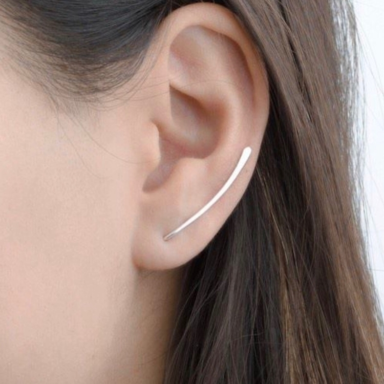 Arc - Minimalist Magic SHOP 60 - minimalistjewellery | ello