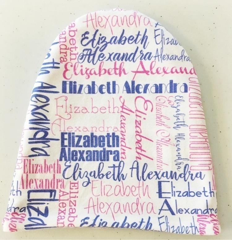 create custom fabrics choice, c - vermontcraftmom | ello