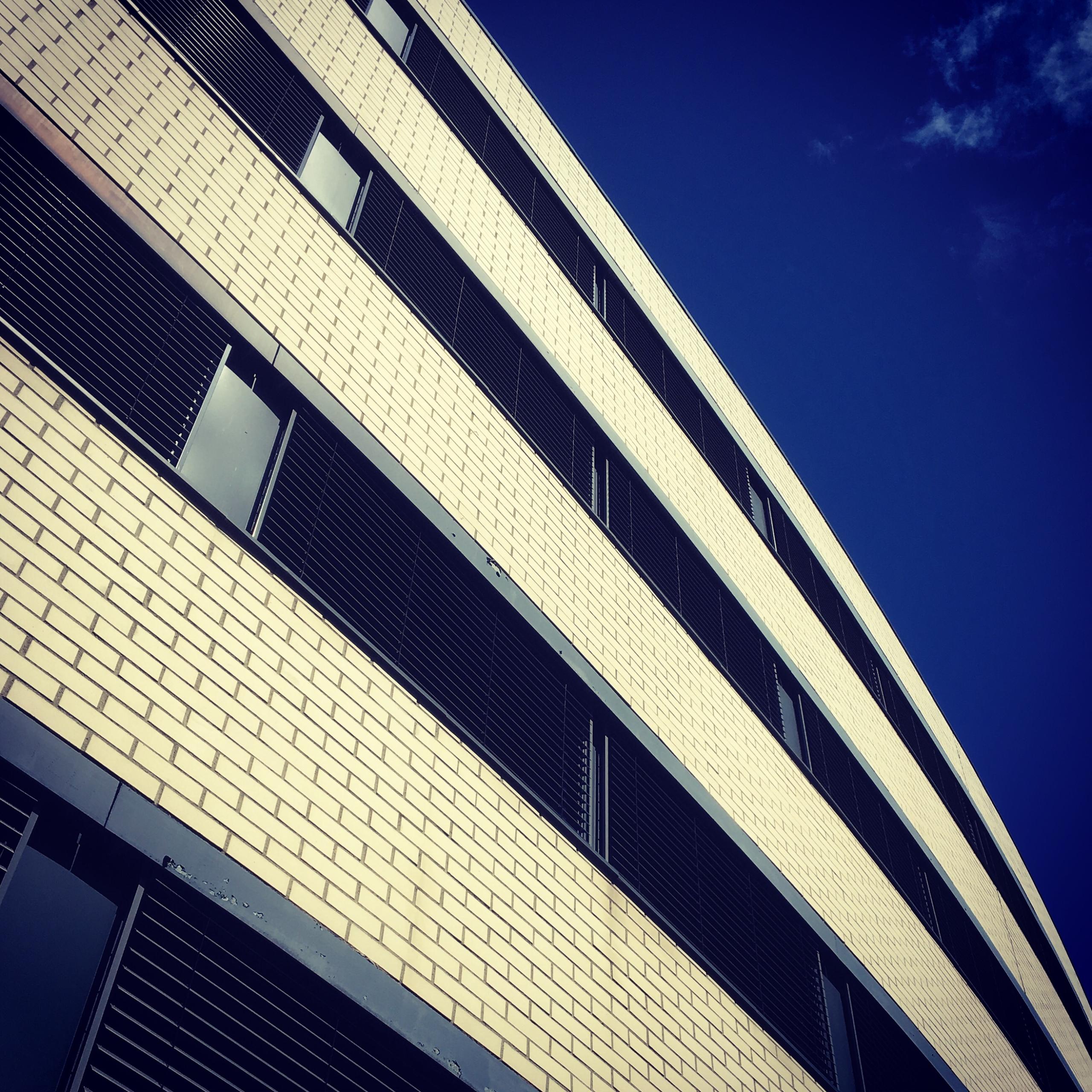 building - architecture, buildings - stigergutt | ello