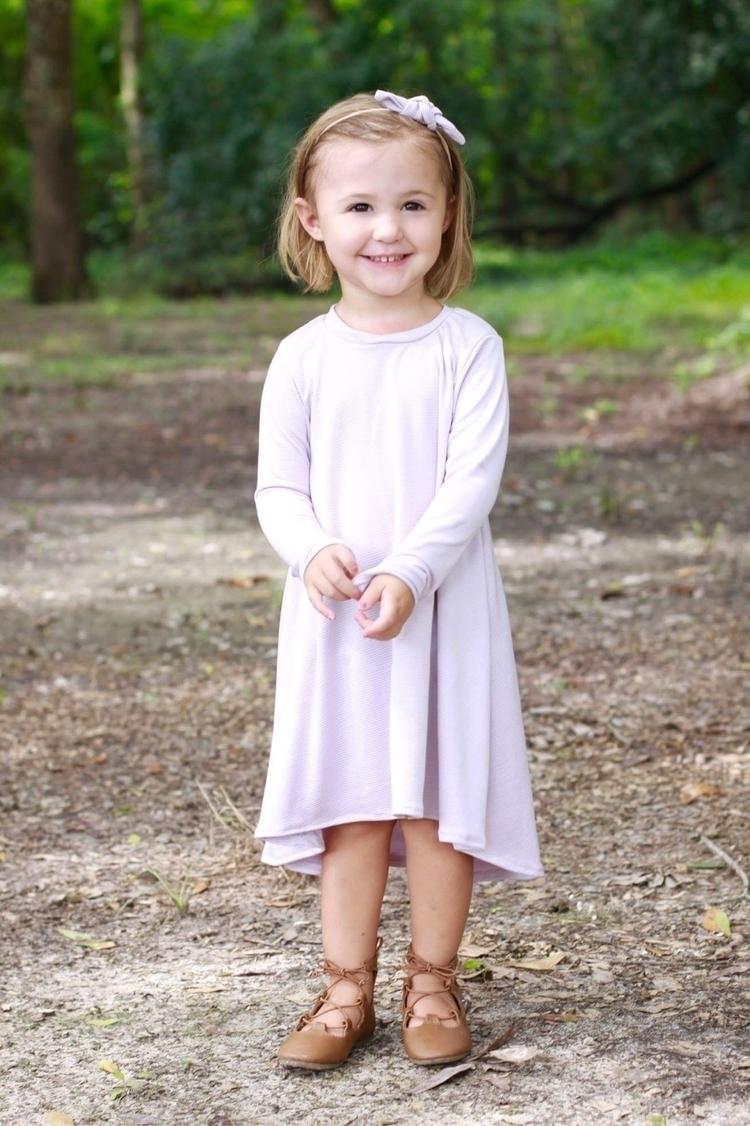 love Rose Dress! |PC: Catherine - shilohzboutique | ello