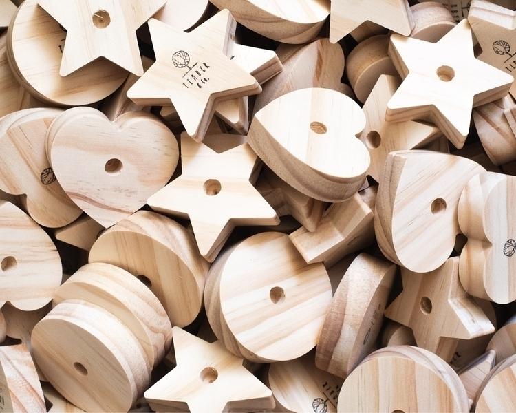 Raw - raw, woodendecor, natural - thispaperbook | ello