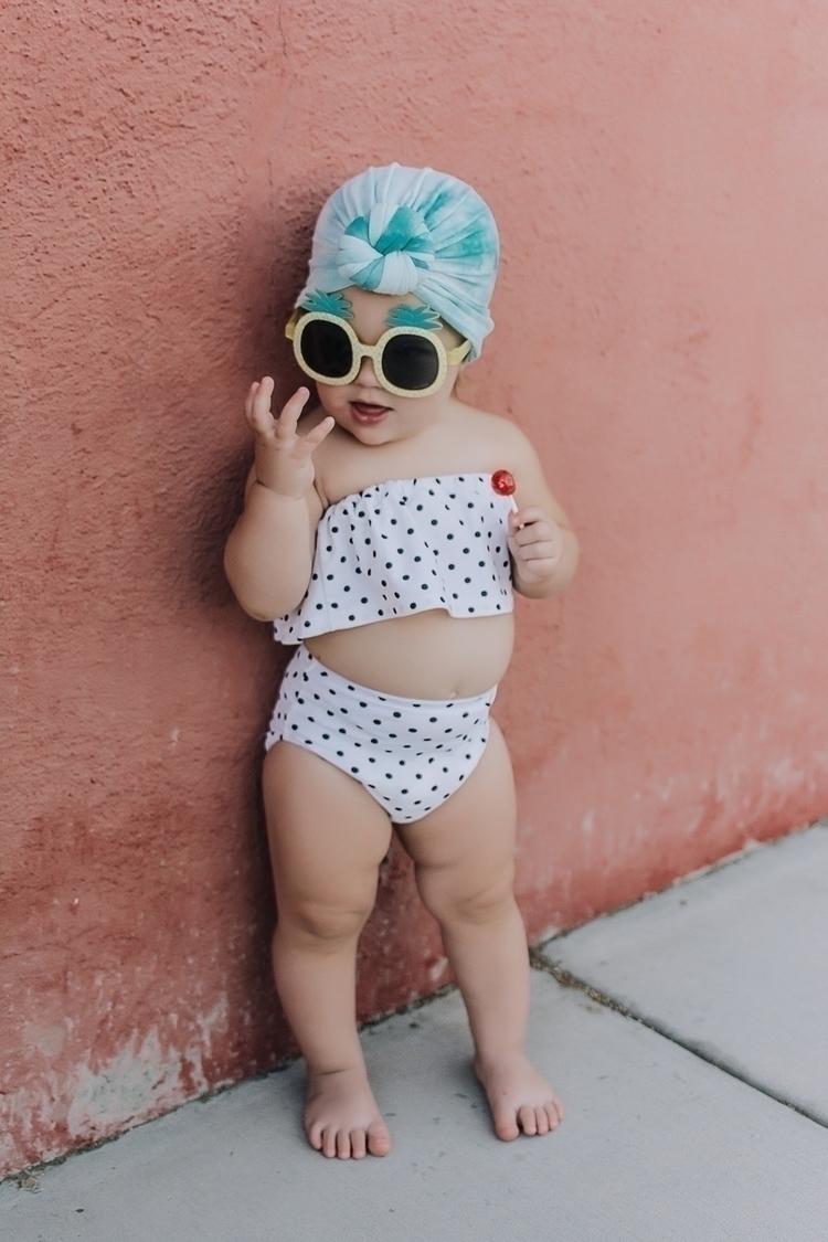 babystyle, momboss, hipsterbaby - bunnyknots | ello