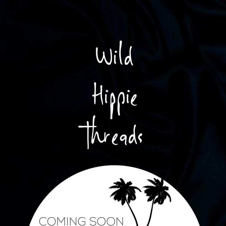 coming - brandrepsearch...., handmade - wildhippiethreads   ello