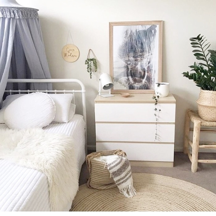 Calming space featuring grey ca - sweetlittledreams | ello
