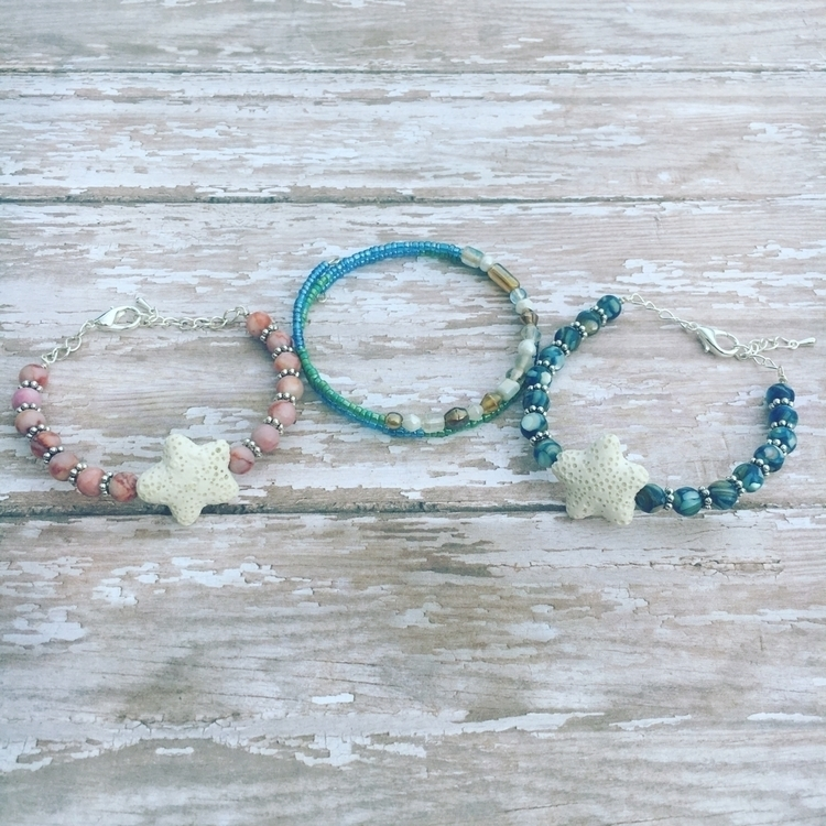 Inspired beach - inspired, aromatherapy - themamabearco | ello