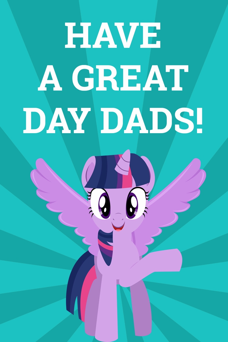 Hey dads! young magical journey - kidssongsclub | ello