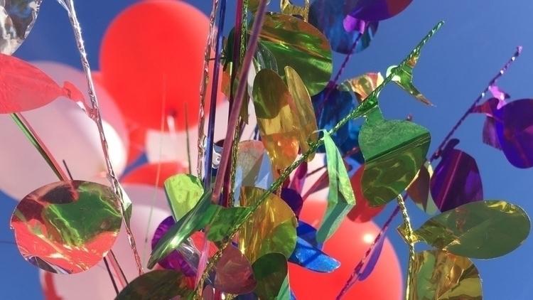 Colour, Color, photography, ellophotography - spiketwopointo | ello