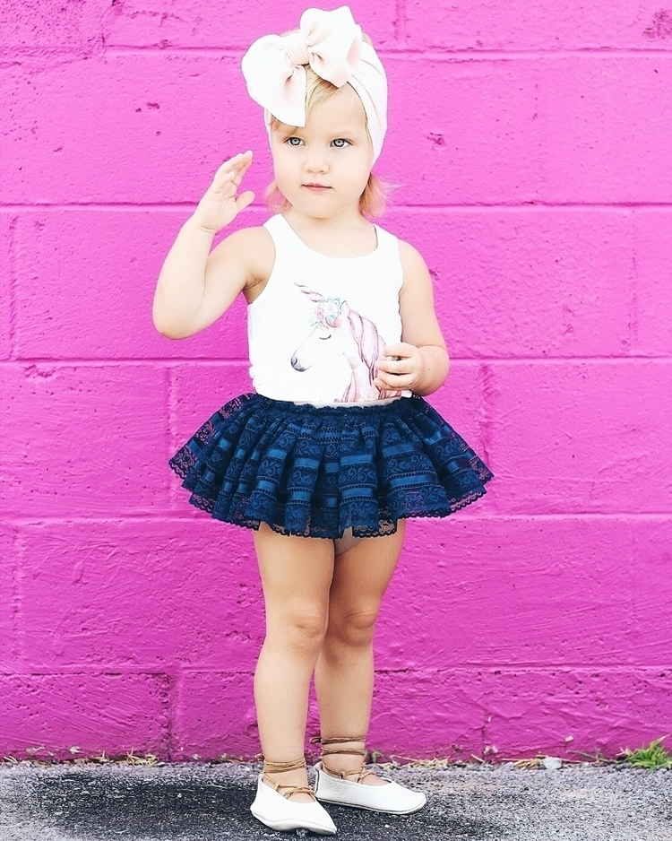 Ello - ellabrooke, toddlerlife, photography - ella_brooke | ello