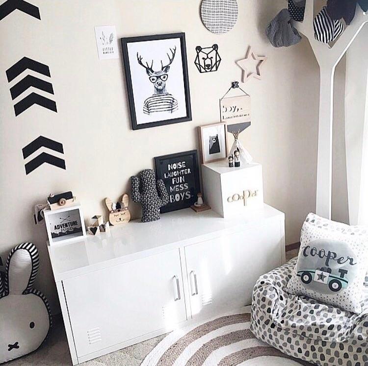 gorgeous room! spot raw wooden  - imgcreations | ello