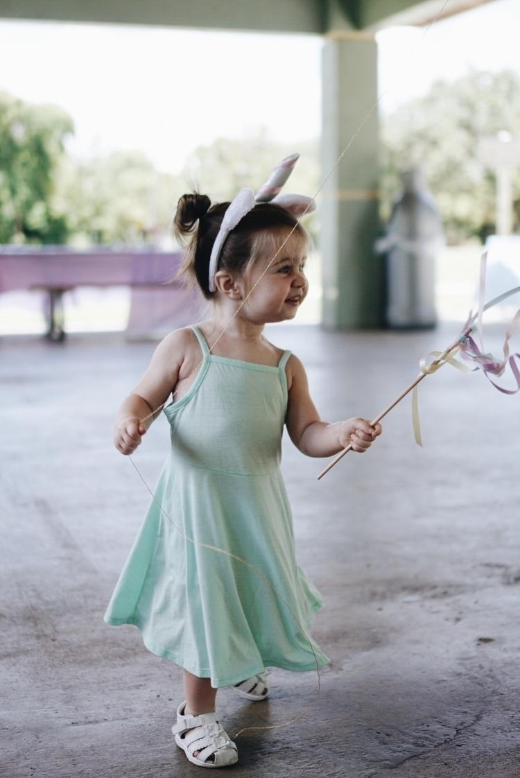unicorn party today magical - ohheymama - gracefulmommy | ello