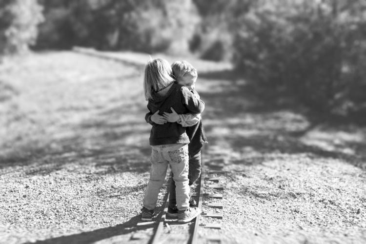 Pure love :heart:️ - cousins, purelove - coopandmillie   ello