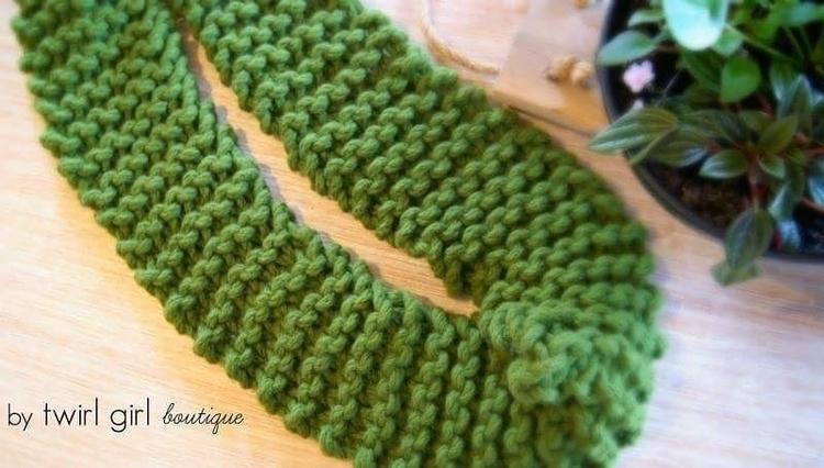 gota love knitting mates sleep - twirlgirlboutique | ello
