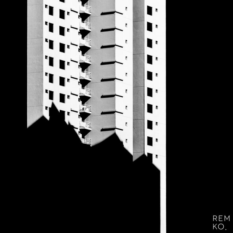 - cidade dentro da - _remko | ello