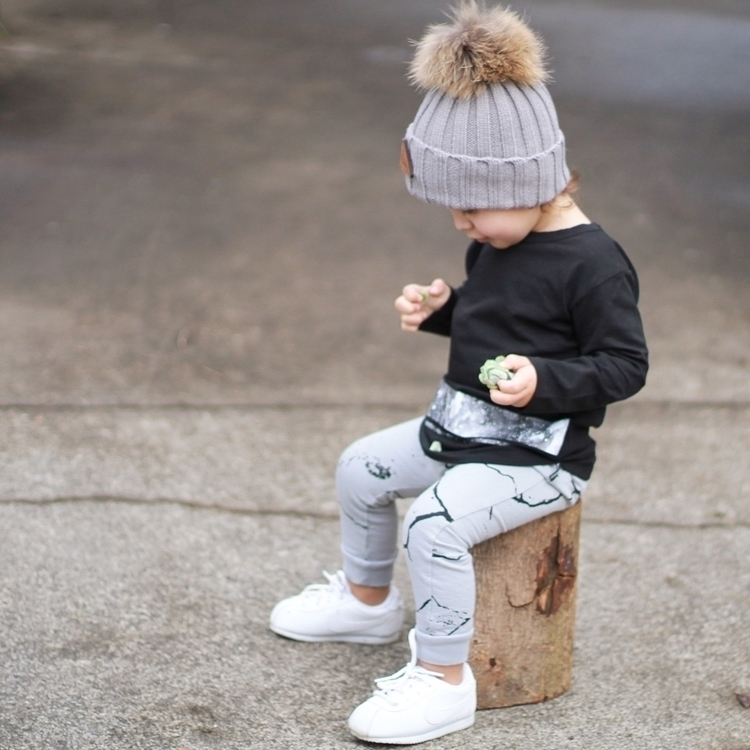 Pom Beanies Online - kubaapparel | ello