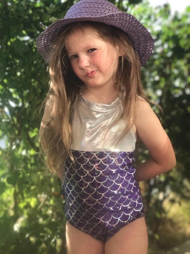 mermaid Summer! 4 loves Mermaid - laced_w_love   ello