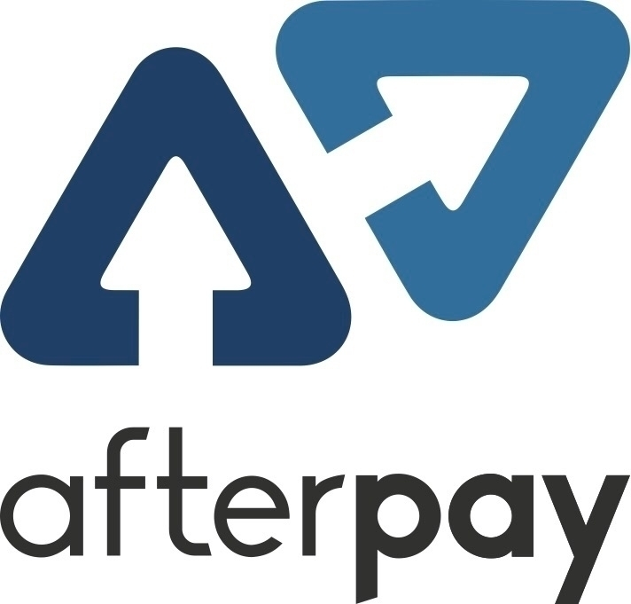 Nauvoo Dreams offers Afterpay - afterpay - nauvoodreams | ello