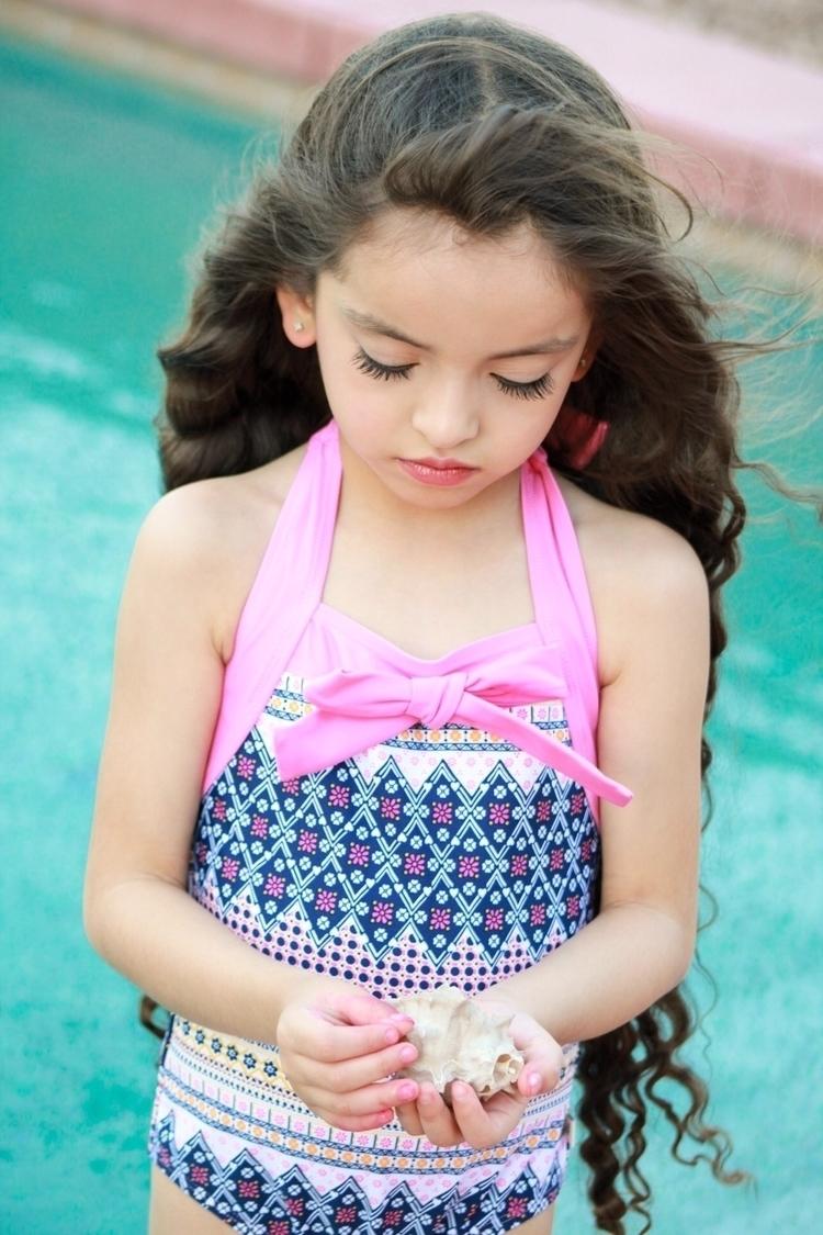 JJ - childmodel, swimsuit, pink - jordan_jeanna   ello