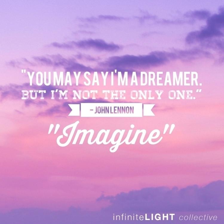dreaming  - reikihealer, infinitelightcollective - mattrobertsonphotography | ello