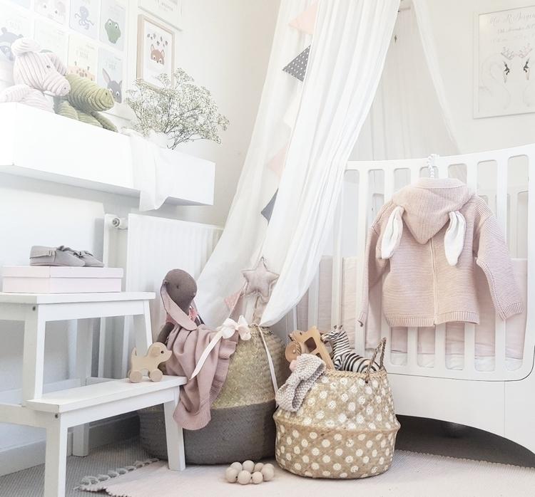 Babyroom - ditteregel | ello