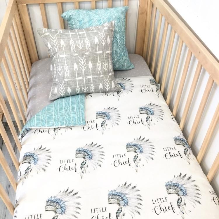 chief cot quilt! . ||| - bubbleslane - bubbleslane | ello
