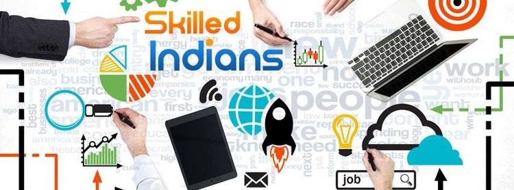 Career Types Jobs Indian Bankin - amandeep5 | ello