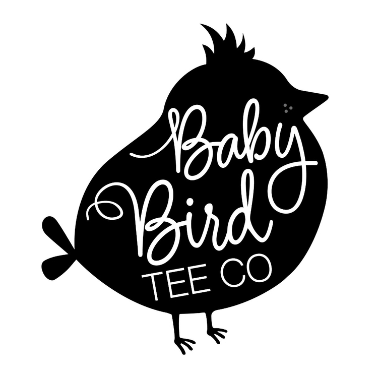 tweet ello! excited connecting  - babybirdteeco | ello